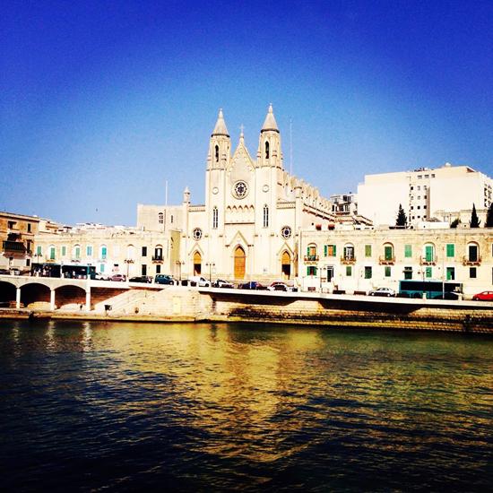 Malta_top
