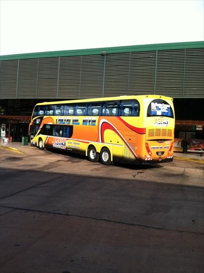 bus_R