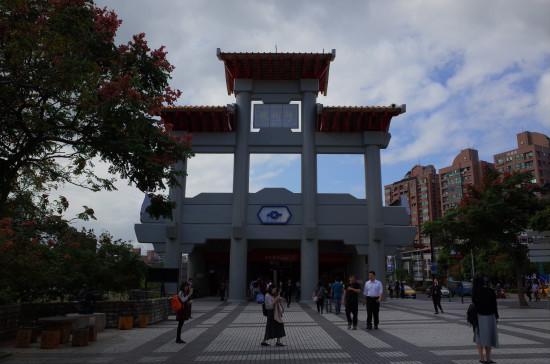 taiwan02_00018