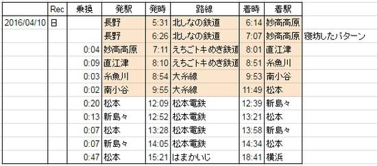 0410予定_03