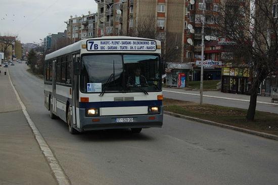 640px-Bus_in_Pristina_-_10